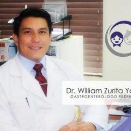 william zurita yong