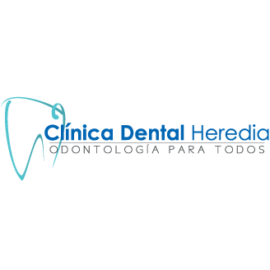 CLINICA DENTAL HEREDIA